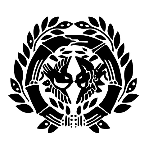 「伊達家 家紋」の画像検索結果