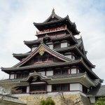 伏見城・秀吉の築いた知られざる日本の中心地
