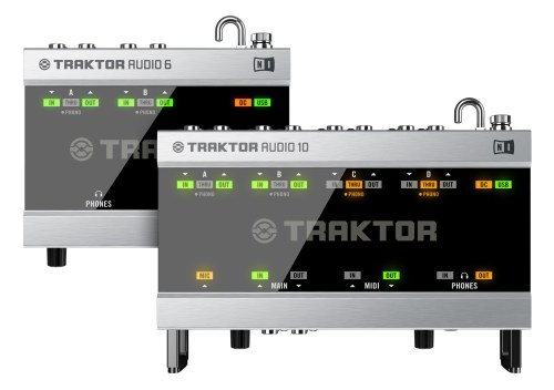small resolution of native instruments traktor audio 6 10