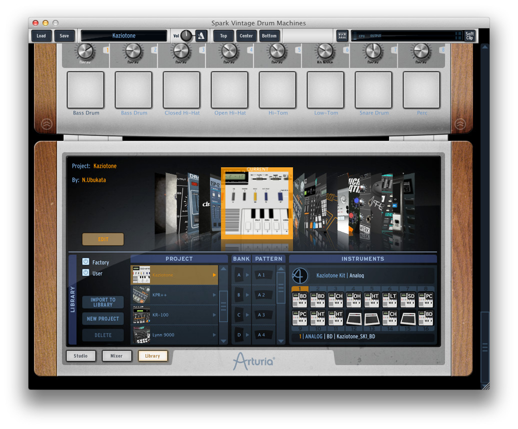spark plugins 2008 f250 trailer wiring diagram arturia vintage drum machines 30 legendary
