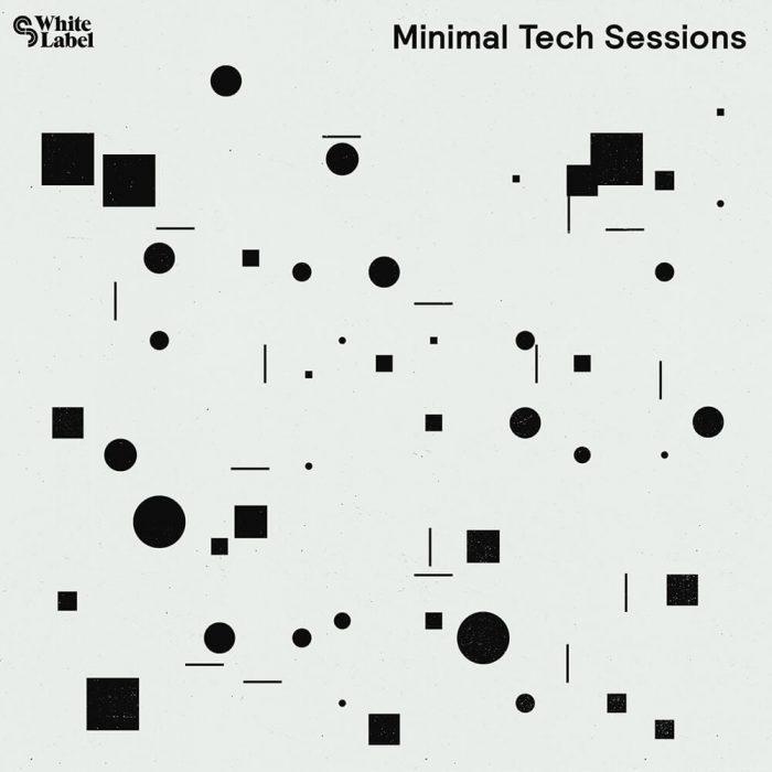 Indie Chill 2, Retro Future Patches & Minimal Techno