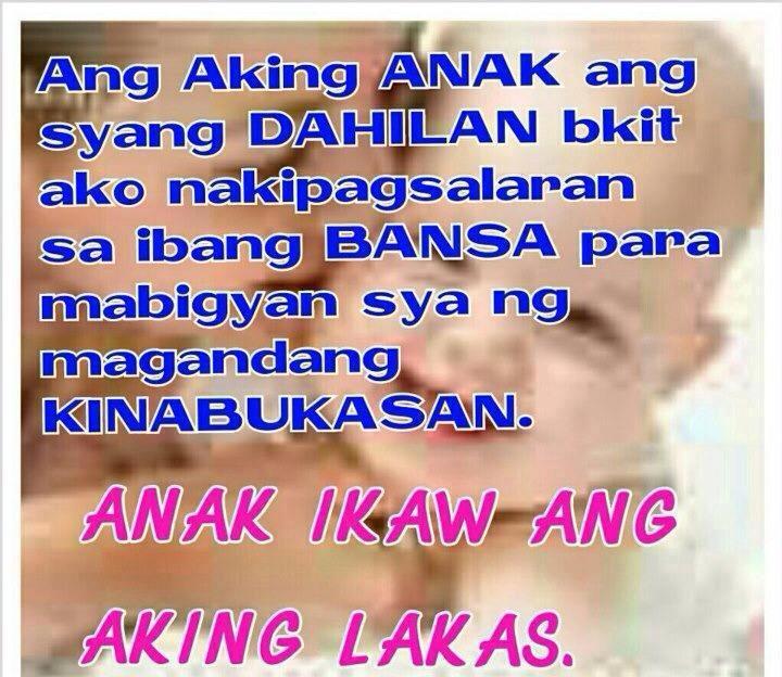Quotes English Patama