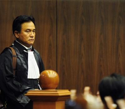 Pakar Hukum Tata Negara Sebut Permintaan Anies-Sandi Batalkan HGB Tiga Pulau Reklamasi Sarat Politik Kepentingan