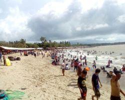 Ingin Pulau Reklamasi Terbuka Untuk Umum, Anies Segera Ajukan Revisi Dua Perda Terkait Reklamasi