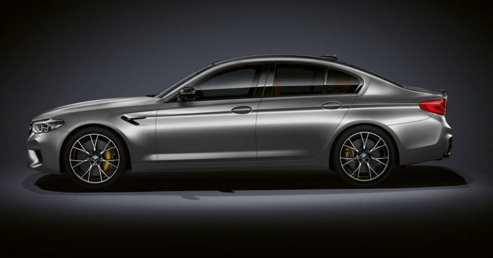 https://reklamirajte.se/wp-content/uploads/2018/05/BMW-M5-3.jpg