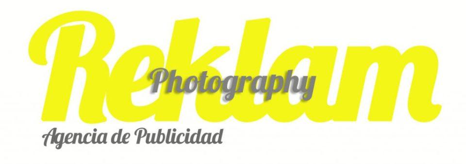 photography-reklam-publicidad-soria