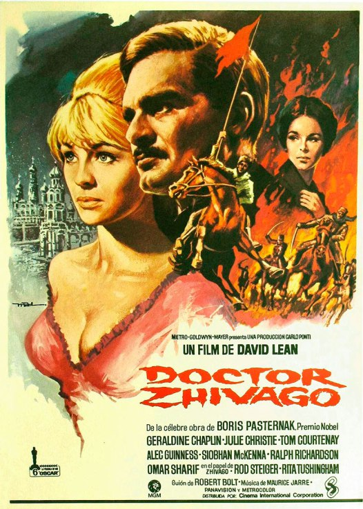 cartel_doctor_zhivago_marketing_turistico_cinematografico
