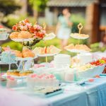 The Importance of Catering for Events?