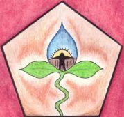 Rekolan Puutarha Ky logo muunnos 7