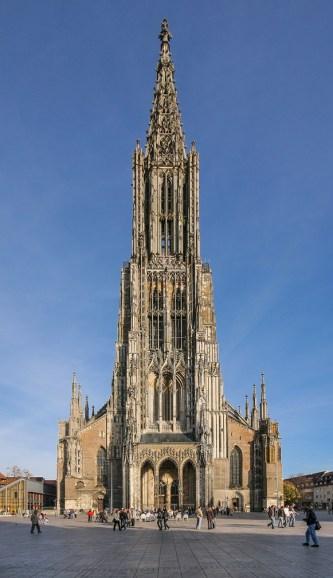 RID-rekord-hoechster-kirchturm0