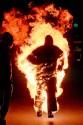 Herbstfest der Überraschungen - 13.10.2012, 20:15 Uhr