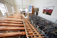 RID-rekord-lauteste-orgel2