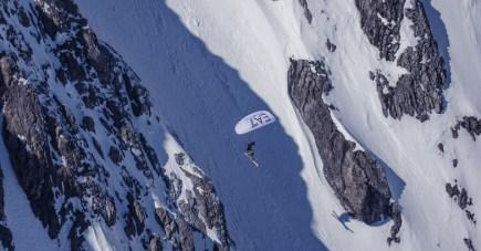 rid-rekord-schnellster-gleitschirmflug2