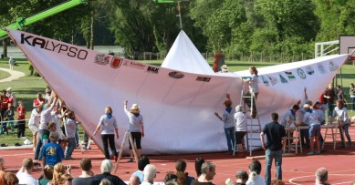 RID-rekord-groesstes-papierboot6