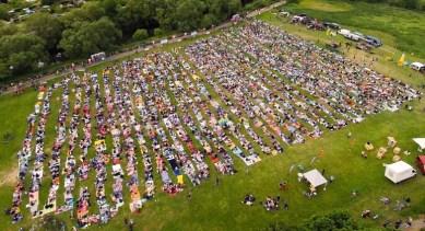 RID-rekord-laengste-picknickdecken-strecke3.jpg