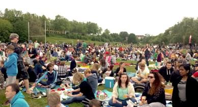 RID-rekord-laengste-picknickdecken-strecke4.jpg