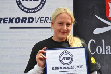 RID-rekord-einkaufswagen-schieben-24-std6