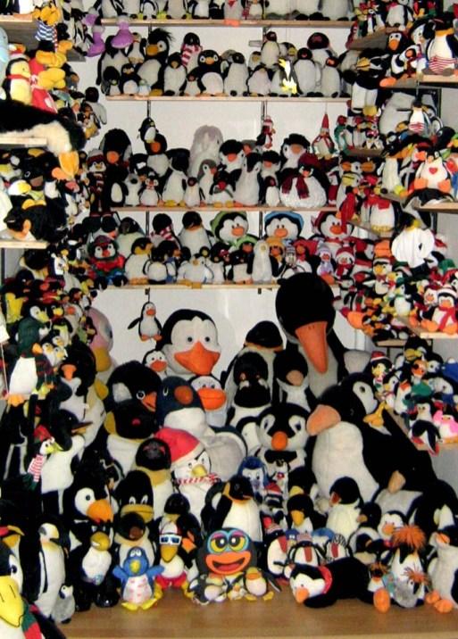 RID-rekord-groesste-pinguinsammlung5