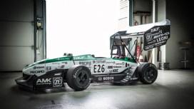RID-rekord-schnellste-e-auto-beschleunigung3