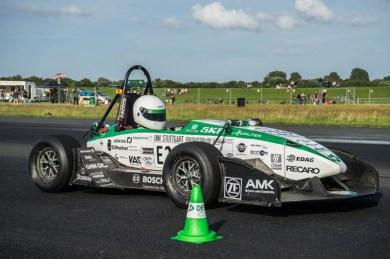 RID-rekord-schnellste-e-auto-beschleunigung6