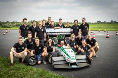 RID-rekord-schnellste-e-auto-beschleunigung7