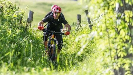 RID-rekord-meiste-mountainbike-hoehenmeter5