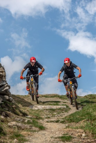 RID-rekord-meiste-mountainbike-hoehenmeter6