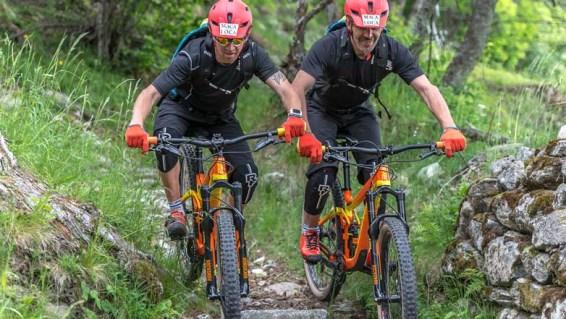 RID-rekord-meiste-mountainbike-hoehenmeter7