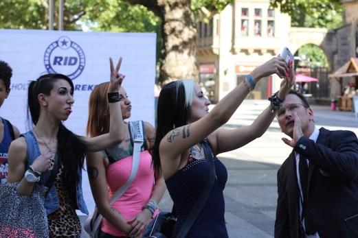 RID-rekord-selfie-kette2