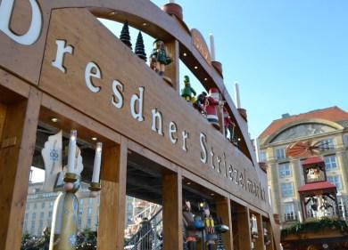 RID-rekord-aeltester-urkundlicher-weihnachtsmarkt-0