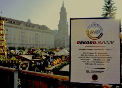 RID-rekord-aeltester-urkundlicher-weihnachtsmarkt-1