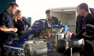 RID-rekord-schnellste-e-kart-beschleunigung3