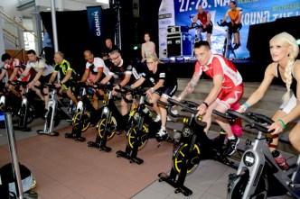 RID-rekord-längste-indoor-cycling-strecke6