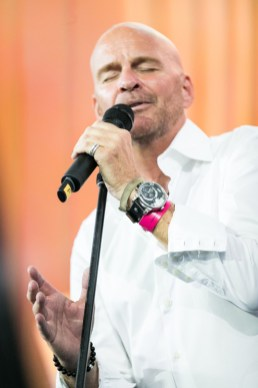 RID-rekord-groesstes-orchester-frankfurt8-Commerzbank-Arena-Axel-Gross
