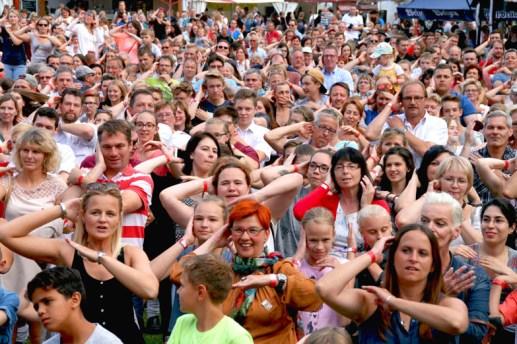 RID-rekord-groesster-macarena-tanz-bad-kissingen4