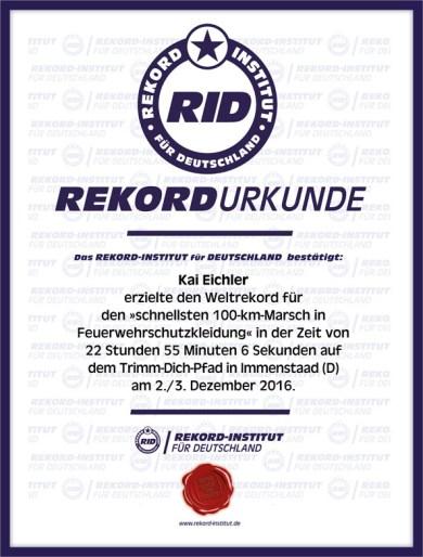 rid-rekord-schnellste-100-km-feuerwehrkleidung5