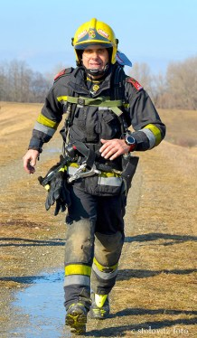 RID-rekord-100-km-Feuerwehr4_©Christian-Stolovitz