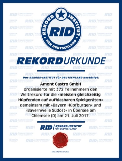 RID-Urkunde_aufblasbare-Spielgeraete