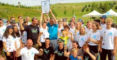 RID-rekord-murmelbahn1-web
