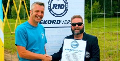 RID-rekord-murmelbahn3-web