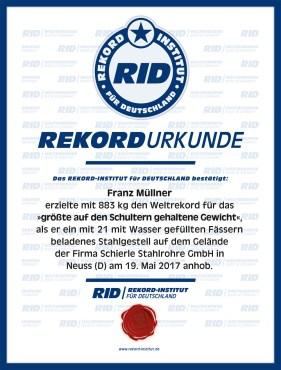 RID-Urkunde-Gewicht-Schultern