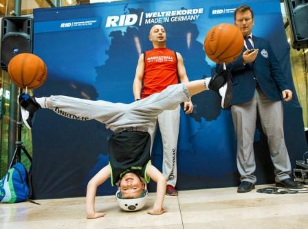 RID-rekord-basketball-fuesse6