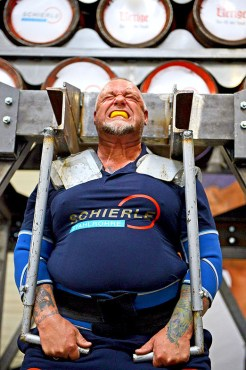 RID-rekord-groesstes-gewicht-schultern3