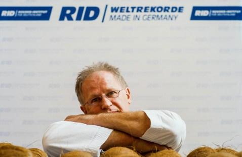 RID-rekord-kokosnuesse-hand5
