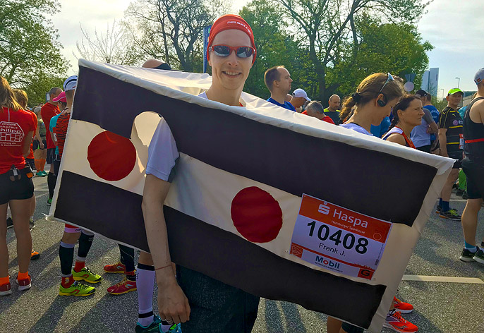 RID-rekord-marathon-als-dessert3
