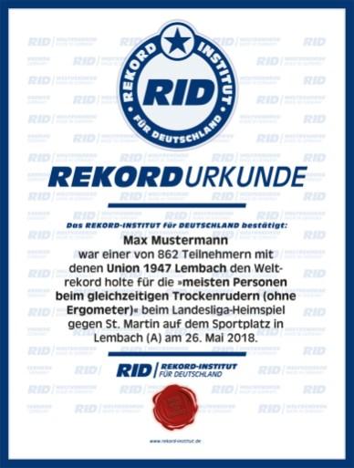 RID-Urkunde-Trockenrudern-Union-Lembach_Teilnehmer