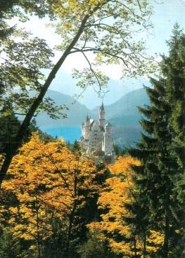 RID-rekord-postkarten-neuschwanstein8-web