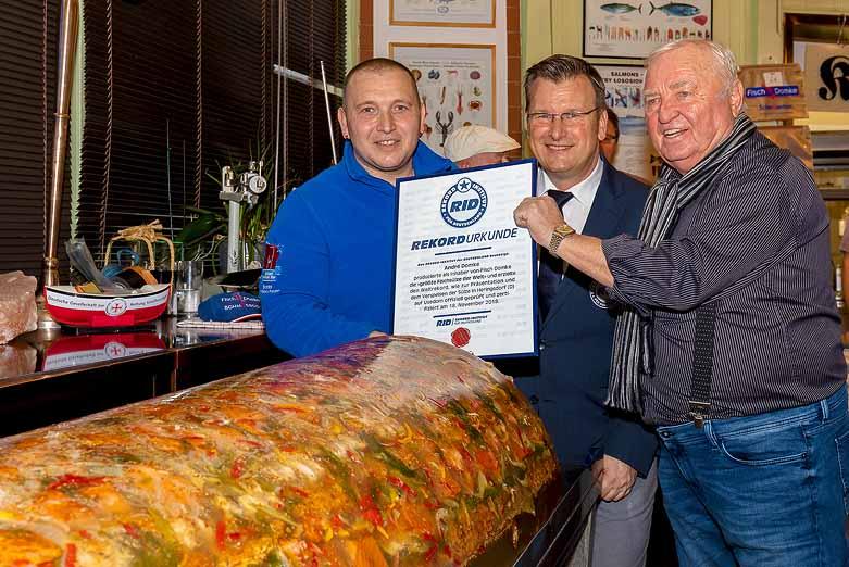 RID-Rekord-groesste-Fischsuelze3