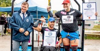 RID-Weltrekord-Rollstuhl-Bungee_4