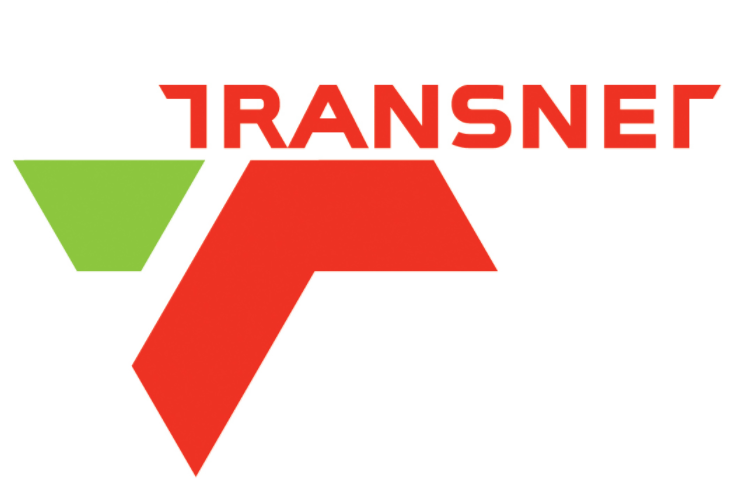 Image result for Transnet